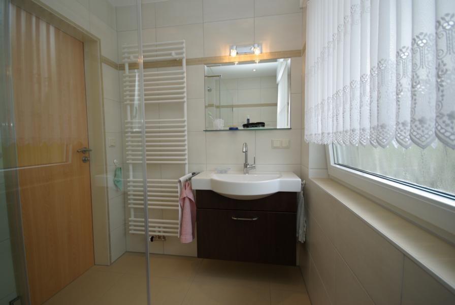 Stilvolle Lösung für kleinere Räume